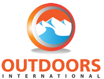 Outdoors International