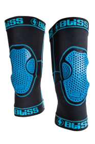 20909-ARG-Minimalist-Knee-Pad-both-rgb