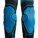 20910-ARG-Minimalist-Elbow-Pad-both-rgb